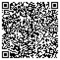 QR code with Hurley & Whitwell contacts