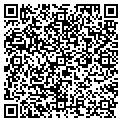 QR code with Hanson Aggregates contacts