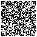 QR code with Edward Jones 16090 contacts
