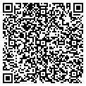 QR code with Geneco Construction contacts
