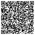 QR code with Endispute Mediation Services contacts