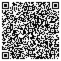 QR code with Up Scale Music Studios contacts