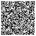 QR code with Russellville Marine & Gun Inc contacts