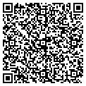 QR code with Cash Station Garage contacts