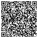 QR code with May Water Service Inc contacts