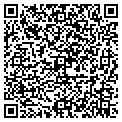 QR code with Arkansas Foreign Car Parts contacts