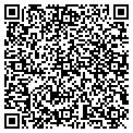 QR code with Personal Service Realty contacts