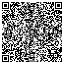 QR code with Gulliver's International Tours contacts