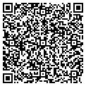 QR code with Inspired By Nature contacts