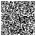 QR code with Hindsville Grocery & Feed contacts