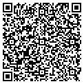 QR code with Osbornes Hydraulic Repair contacts
