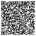 QR code with Hope Community Bibble Church contacts