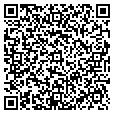 QR code with B E S C O contacts