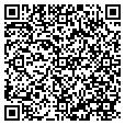 QR code with Jim Turner Inc contacts