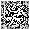 QR code with Hippity Hop Lawn Maintenance contacts