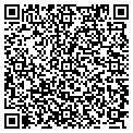 QR code with Classic Country Realty & Auctn contacts