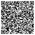 QR code with Smilie's Candles & More contacts