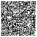 QR code with First Baptist Church-Wallace contacts
