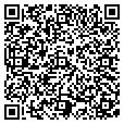QR code with Twins Video contacts