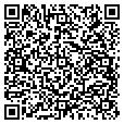 QR code with City of Hughes contacts