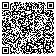 QR code with B & B Farms contacts