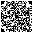 QR code with Crdc Head Start contacts