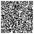 QR code with Hot Springs Property Mntnc contacts