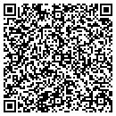 QR code with Jessie & Joyce's Beauty Salon contacts