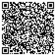 QR code with Friddle Carl PA contacts