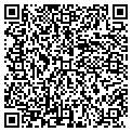 QR code with Greer Tire Service contacts