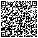 QR code with Clark Phil R Real Estate Agcy contacts