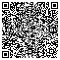 QR code with Howell Automotive contacts