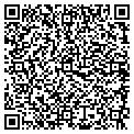 QR code with Williams & Associates Inc contacts