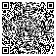 QR code with R D C Realty contacts