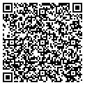 QR code with Stewart's Auto Service contacts