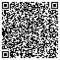 QR code with Wesche Company contacts