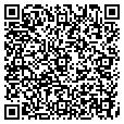 QR code with State Moter Voter contacts