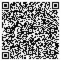 QR code with Bogner-Shoppach Agency contacts