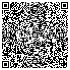 QR code with Steven Langston & Assoc contacts