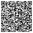QR code with Paws & Claws contacts