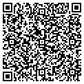QR code with Jack Avery Construction Co contacts