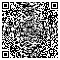 QR code with Professional Beauty contacts