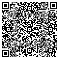 QR code with Magnolia Fence & Awning Co contacts