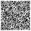 QR code with A-1-A Boarding Service For Elderly contacts