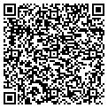 QR code with Norathwest Welding & Machine contacts