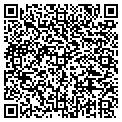 QR code with Lake Otis Pharmacy contacts