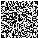 QR code with Green Valley Drive Baptist Charity contacts