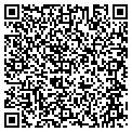QR code with A & J Beauty Salon contacts