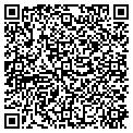 QR code with Boeckmann Consulting Inc contacts