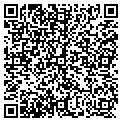 QR code with Sorrell's Used Cars contacts